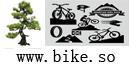 拜克松自行车网
